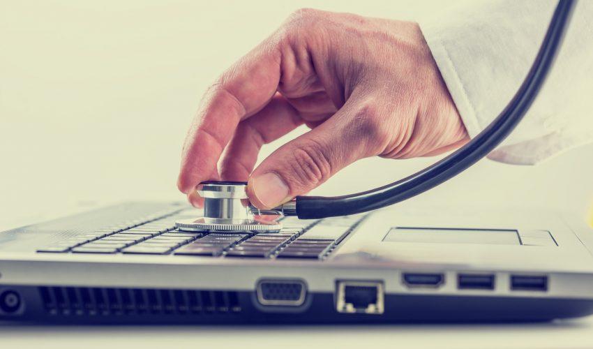 コンピューターウイルスを診断!おすすめ無料診断チェックツール5選